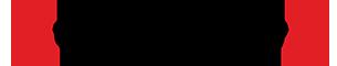 technomer-logo1-1.png