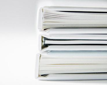 Sertifikati i dokumenti