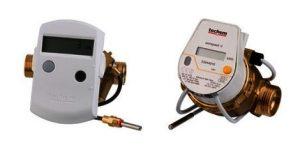 compactV-kalorimetri_b15c3e00fe-300x147.jpg