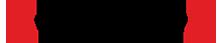technomer-logo1-1-2.png