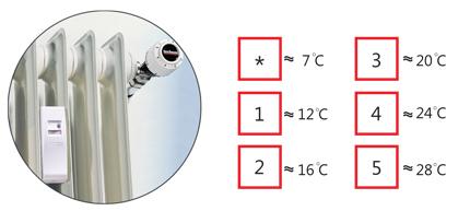 termostatski-ventili.jpg