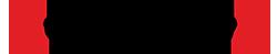 technomer-logo2.png