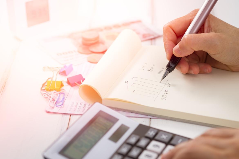accounting-blur-button-1028726-e1566477824183.jpg