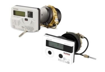 Kalorimetri najnovije generacije